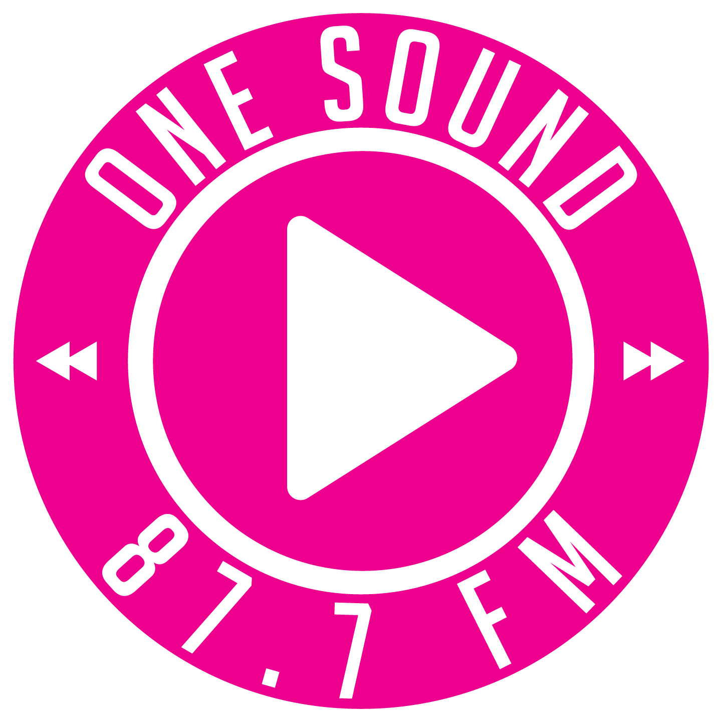One Sound FM