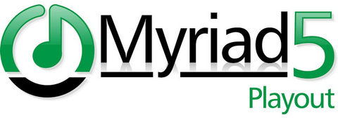 Powered by Myriad