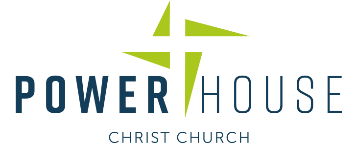 Powerhouse Church